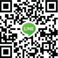 Line : Leelawadee Holiday