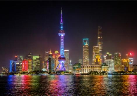 1110256010511-Shanghai