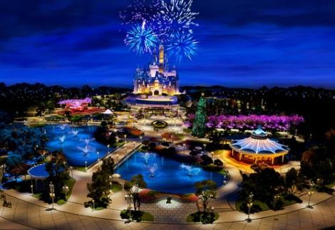 12256016081-209255919234-DisneylandShanghaiBIG