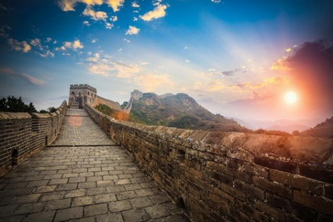 244256017183-The_Great_Wall_of_China (1)