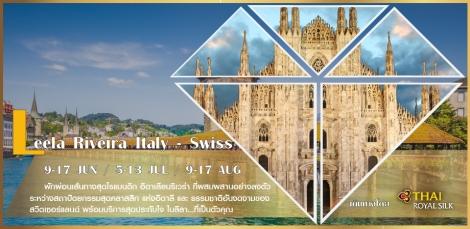 274256014251-BannerItaly-Swiss
