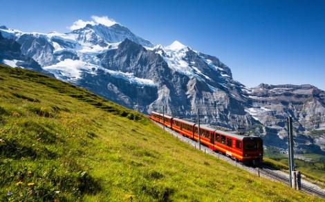 45256011514-Jungfrausmall