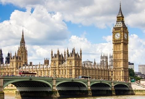 95256010054-UK_500