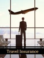 98255910095-Travel-insurance