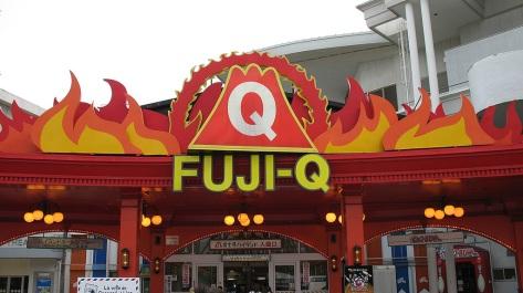 FUJI-Q HIGHLAND-3