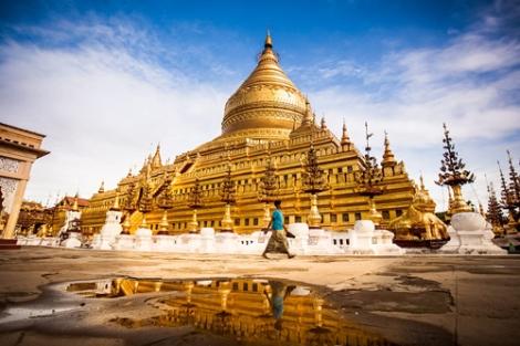 1710255912355-Myanmar500