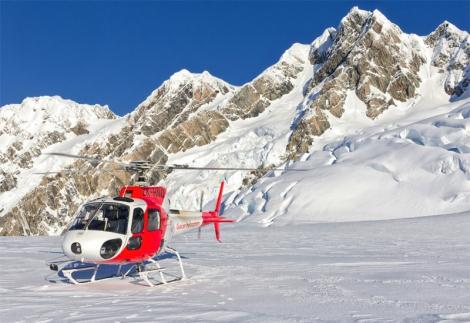 284256010400-GlacierHelicopterNZ