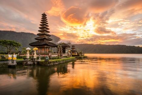 54256016164-Bali500