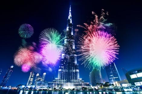 910256017405-810255911562-DubaiNY800