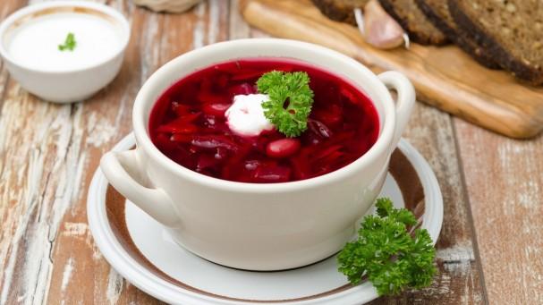 Food_Red_borsch_079666_ (1)