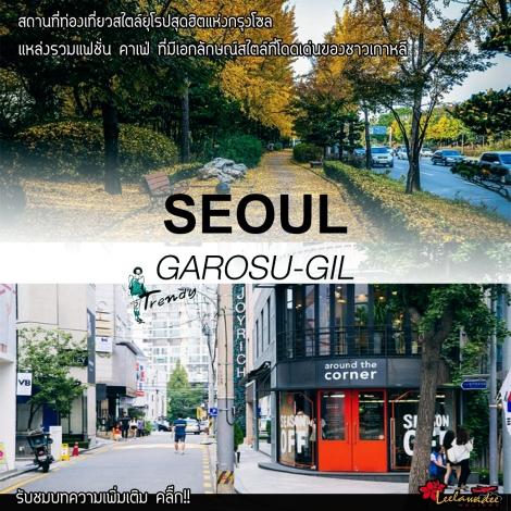 garosugil11