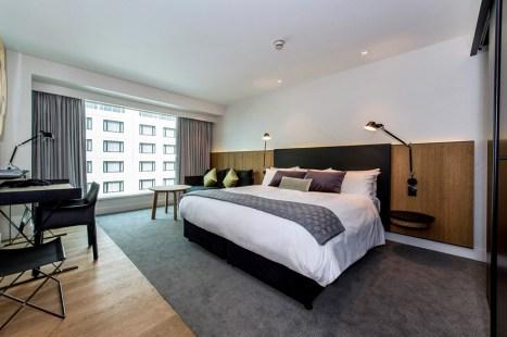 premium-luxury-city-view
