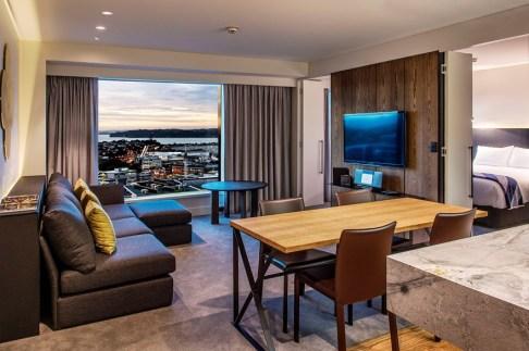 premium-suite-hero-lounge
