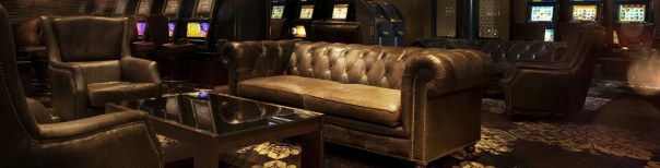 vip-gaming-platinum-room-page-banner_1500x383