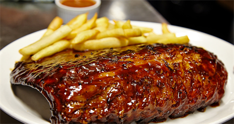 best-restaurants-hurricanes-grill-surfers-paradise-03_470x250