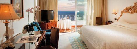 grand_hotel_quisisana26