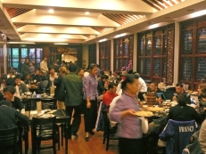 0988p-an-hour-later-and-two-floors-up-success-its-the-100-year-old-nan-xiang-steamed-bun-restaurant-shanghais-most-famous-purveyor-of-shanghai-dumpling