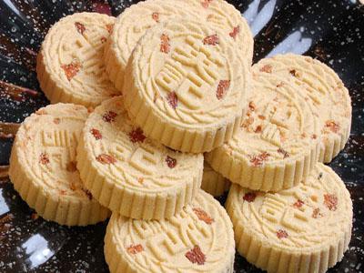 almond-cake-01