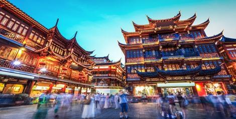 gallery_image_city_shanghai_1