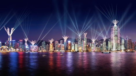 HERO_CHINESE_NEW_YEAR_Hong_Kong_Tourism.jpg