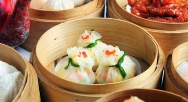 tempat-makan-chinese-food-di-bandung-3