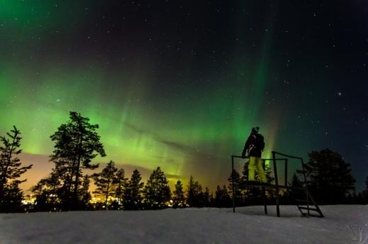 finland-1