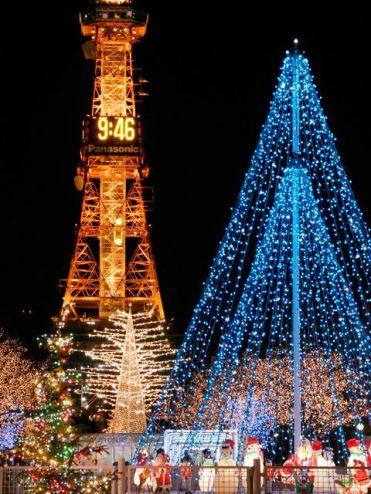 Sapporo White Illumination 2.jpg
