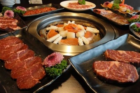yakiniku-grilled-meat