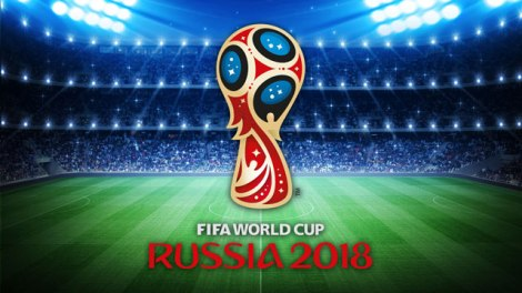 2018-FIFA-World-Cup.jpg