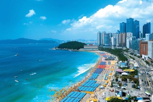haeundae-beach1