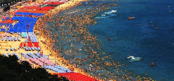 haeundae_beach-1197x560