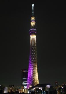 Tokyo_Sky_Tree_at_night_(Miyabi)
