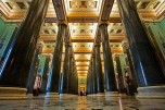 twelve-column-hall-in-the-winter-palace-st-petersburg