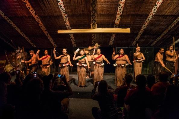 tamaki-maori-village-cultural-experience-1