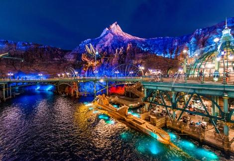 Tokyo-Disney-Sea-Rides-List1