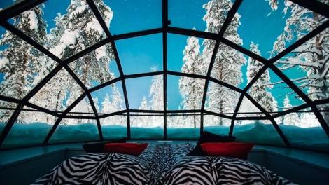 kakslauttanen_glass_igloo