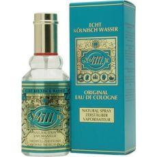cologne perfume 4711...1