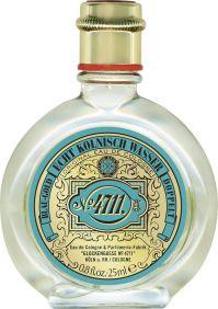 cologne perfume 4711...2