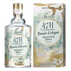 cologne perfume 4711...3