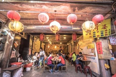 Taipei 1704 part07-9.jpg